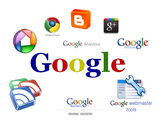 Khóa dạy học google adwords